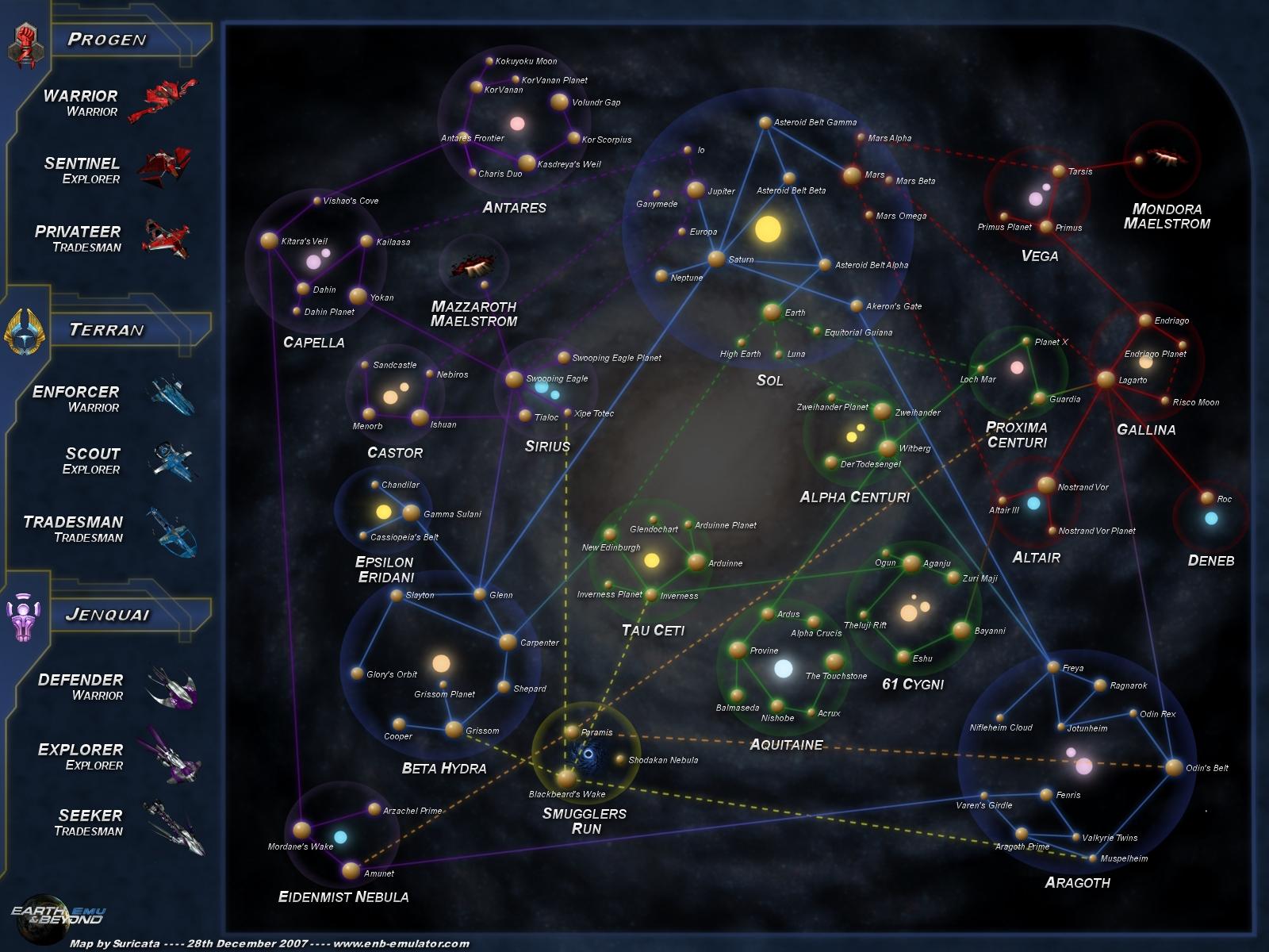 Pearcey blog: earth and beyond