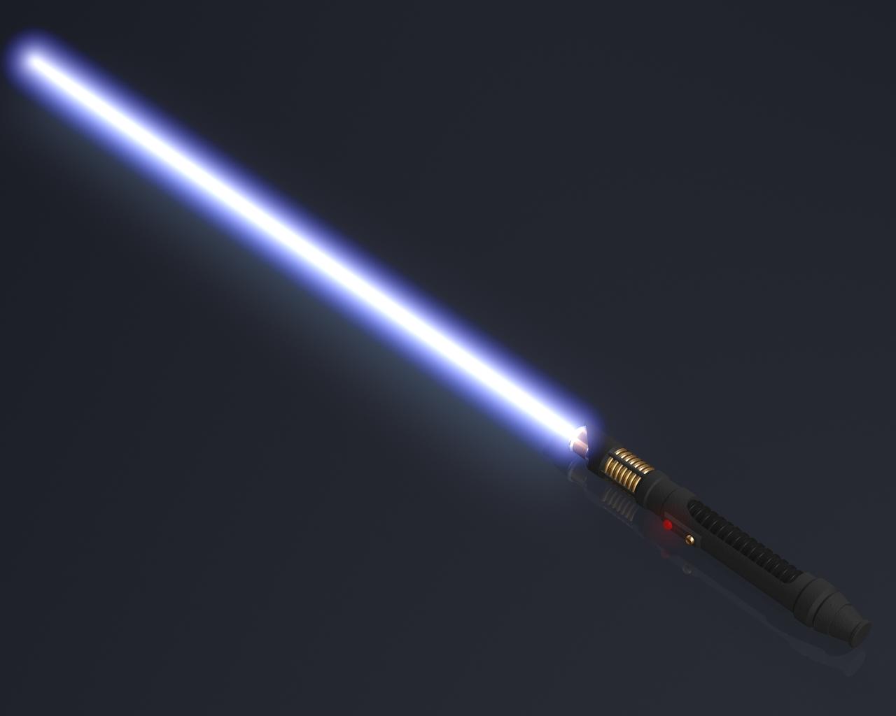 lightsaber3.jpg