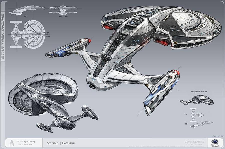 Les vaisseaux de Starfleet Main_concept_sto_excalibur