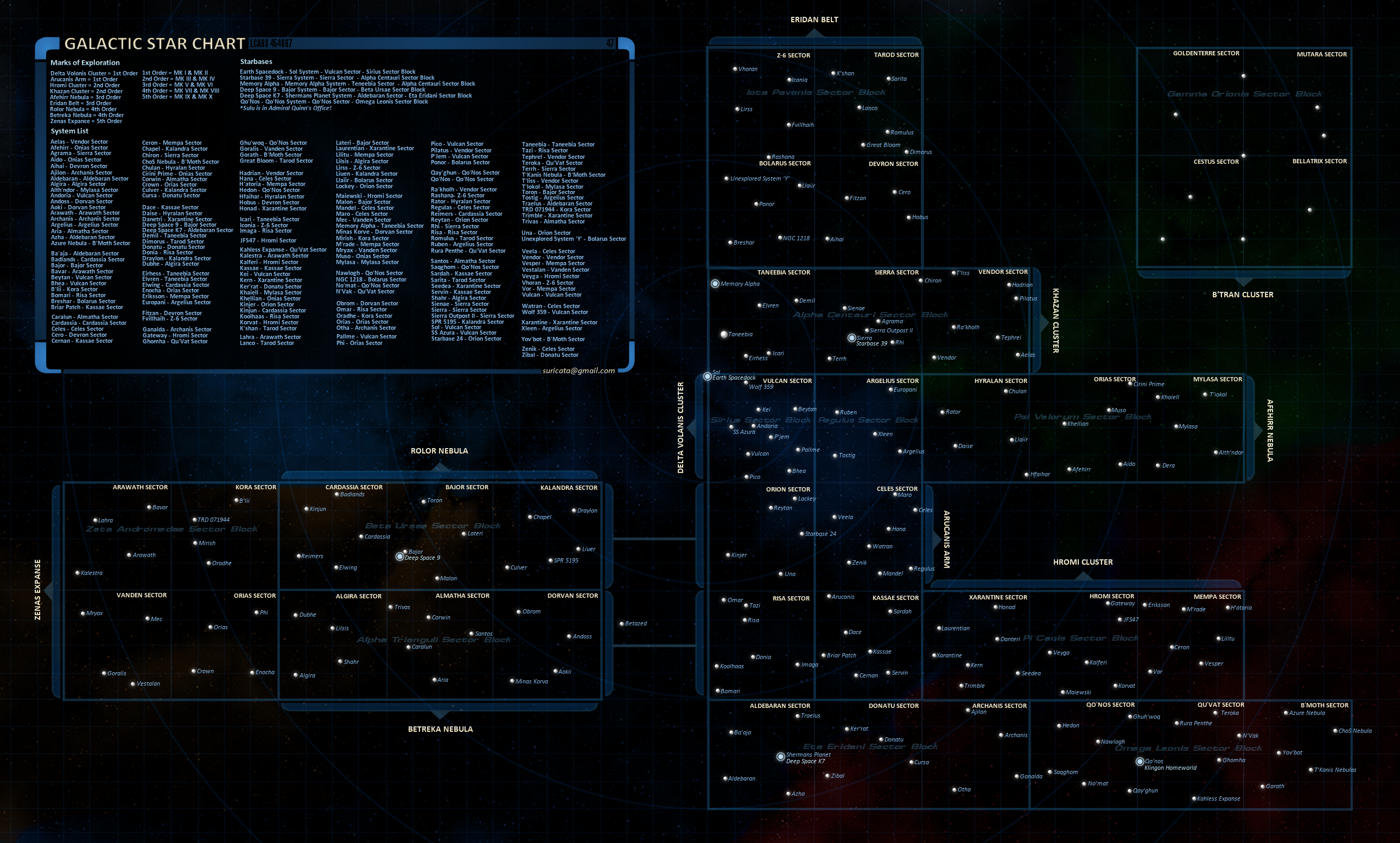 Starship weapons overview the engines cannae take it suricatas star charts nvjuhfo Choice Image